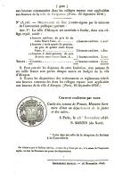 Pàgina 900