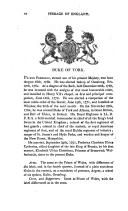 Pàgina 42