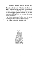 Pàgina 117