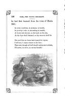 Pàgina 136