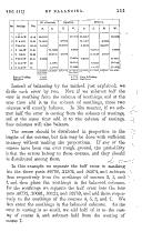 Pàgina 111