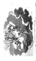Pàgina 288