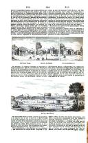 Pàgina 1504