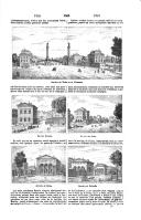 Pàgina 1505