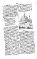 Pàgina 1655