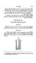 Pàgina 123