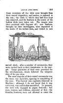 Pàgina 351