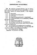 Pàgina 32