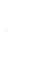 Pàgina 353