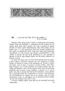 Pàgina 395
