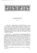 Pàgina 699