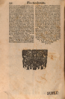 Pàgina 532