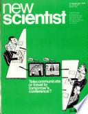12 Set. 1974