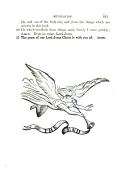Pàgina 601