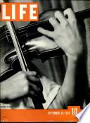 20 Set. 1937