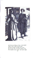 Pàgina 125