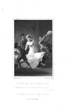 Pàgina 318