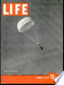 22 Març 1937