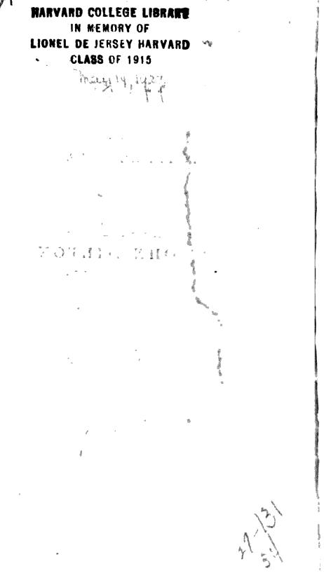 [merged small][ocr errors][merged small][ocr errors][ocr errors][ocr errors]