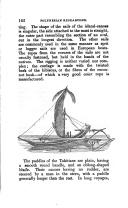 Pàgina 162