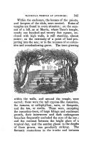 Pàgina 341
