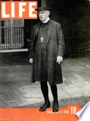 14 Des. 1936