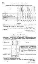 Pàgina 586