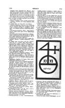 Pàgina 1763