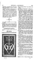 Pàgina 1857