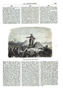 Pàgina 2073