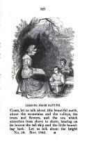 Pàgina 321