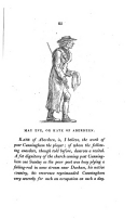 Pàgina 25
