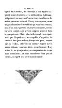 Pàgina xxix