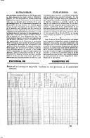 Pàgina 551