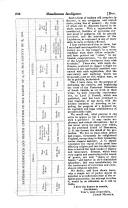 Pàgina 682
