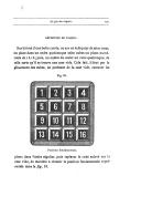 Pàgina 191