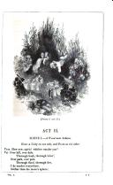 Pàgina 431