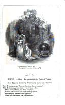 Pàgina 471
