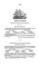 Pàgina 383