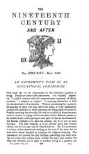 Pàgina 697