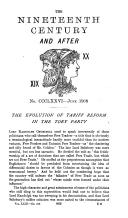 Pàgina 869