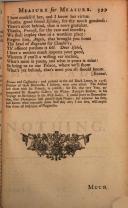 Pàgina 399