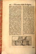 Pàgina 496