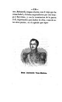 Pàgina 438