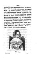 Pàgina 737