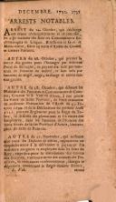 Pàgina 2731