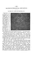 Pàgina 163