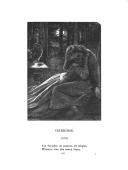Pàgina 137