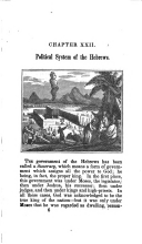 Pàgina 61