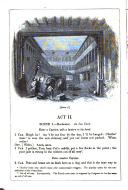 Pàgina 234